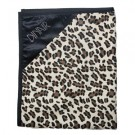 Bling Bag - Leopard Print